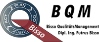 bmq_logo