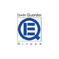 Erwin Quarder