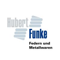 Hubert Funke