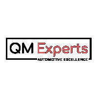 QM Experts