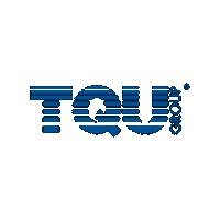 TQU Group